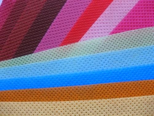 Multi Component Fabrics Bonded Fabrics Fabric To