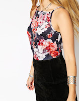 http://www.asos.com/pgeproduct.aspx?iid=4954376&CTAref=Saved+Items+Page