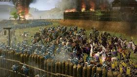Shogun 2 the Fall of The Samurai 3 [group1]