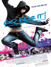 Go for It! (2011) [Vose]