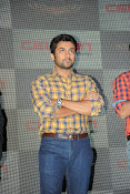 Surya stylish photos gallery-thumbnail-17