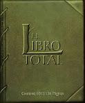 EL LIBRO TOTAL, EXCEPCIONAL  e  INCREIBLE