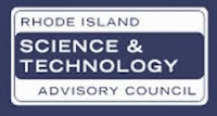 Rhode Island Science & Technology Advisory Council