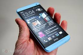 HTC+ONE+MAX Best Upcoming 2014 Android Smartphones