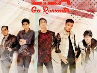 Kumpulan Album Ga Romantis 2015 By Lyla Band