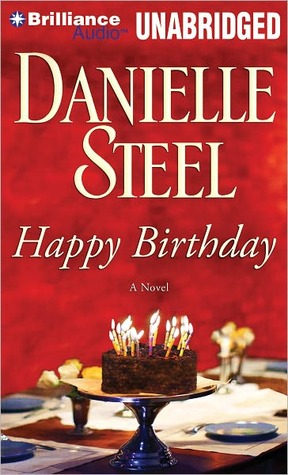 the mistress danielle steel pdf download