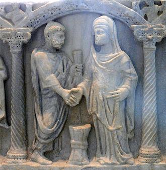 The Ancient Roman Ritual3