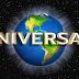 Helft digitale inkomsten Universal Music komt van streaming