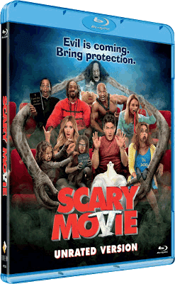 Scary+Movie+5+(2013)+BD Scary Movie 5 [Unrated] [2013] [BrRip 720p] [Latino AC3 5.1]