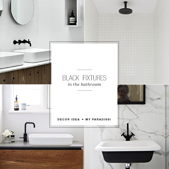 Lastest Black Fixtures  Houzz