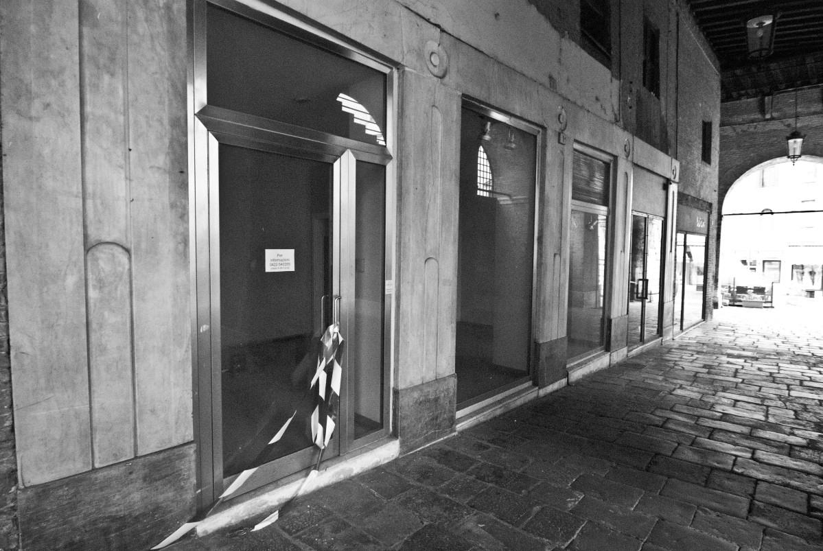 i reportage di mistrorigo - Simonetti Villorba Arredo Bagno
