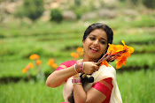 Colors Swathi glam pics from Tripura movie-thumbnail-17