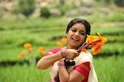 Colors Swathi glam pics from Tripura movie-thumbnail-17