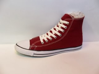 ecer Sepatu Converse Slim High,grosir Sepatu Converse Slim High