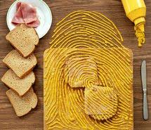 fingerprinting those seeking food stamps is denounced