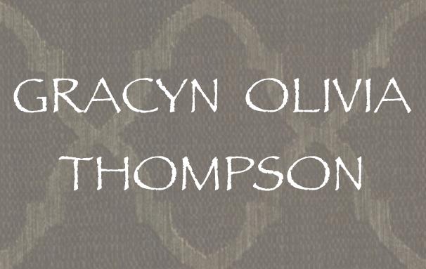 Baby Thompson