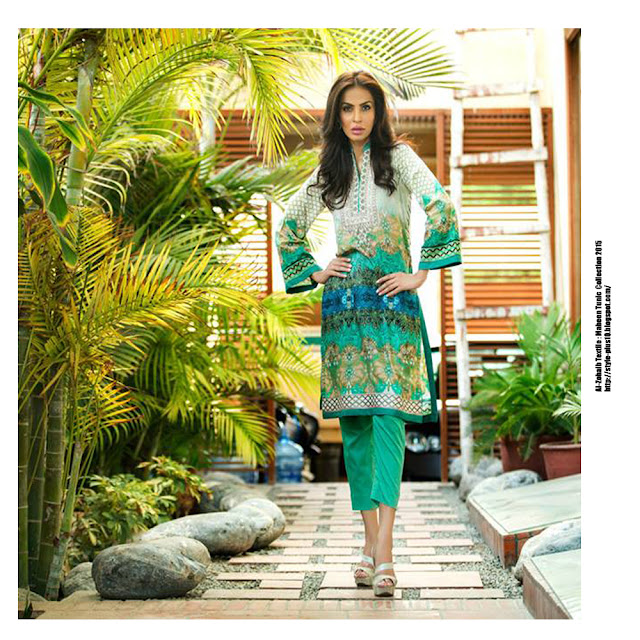al-zohaib-textile-maheen-embroidered-lawn-tunic