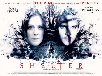 shelter-film-horror