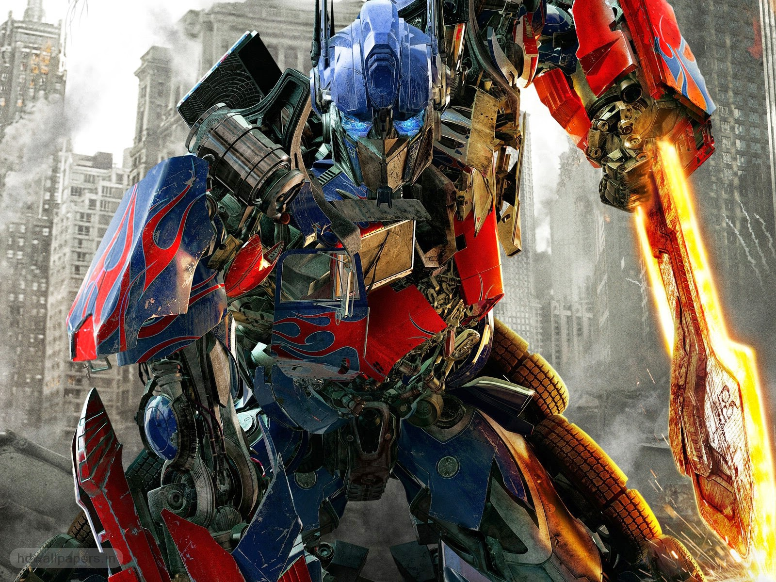 transformers wallpapers n backgrounds in hd - facebook