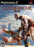 God Of  War.iso-torrent