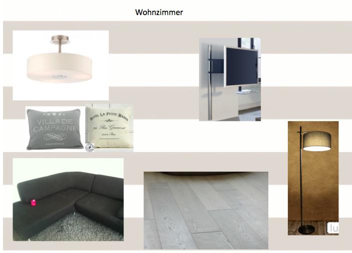 m llers bau gl ck unser bautagebuch inneneinrichtung so k nnte es mal aussehen. Black Bedroom Furniture Sets. Home Design Ideas