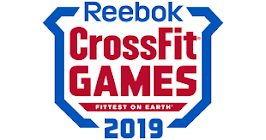 The 2019 CrossFit Games
