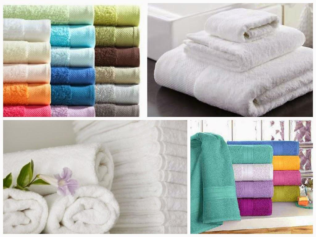 Abdk hoteleria peru toallas bellota salidas de ba o bellota toallas silver bellota toallas - Toallas para bano ...