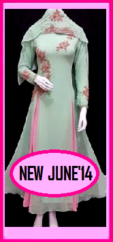 JAMILLA DRESS