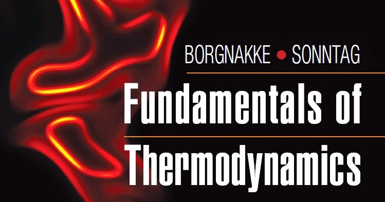 fundamentals of thermodynamics borgnakke 8th edition solutions manual