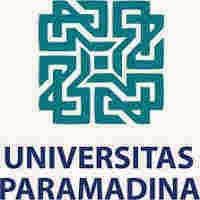 Lowongan Kerja Terbaru Rekrutment Pegawai Universitas Paramadina