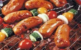 laiba-sausage-traders