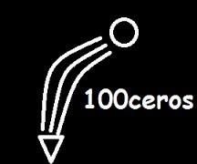 100ceros