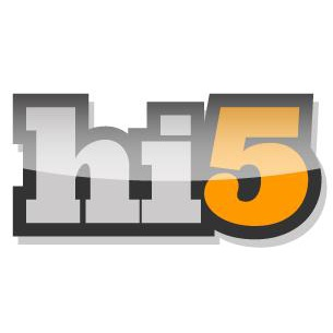 Hi5 dating site sign up