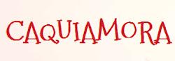 CAQUIAMORA
