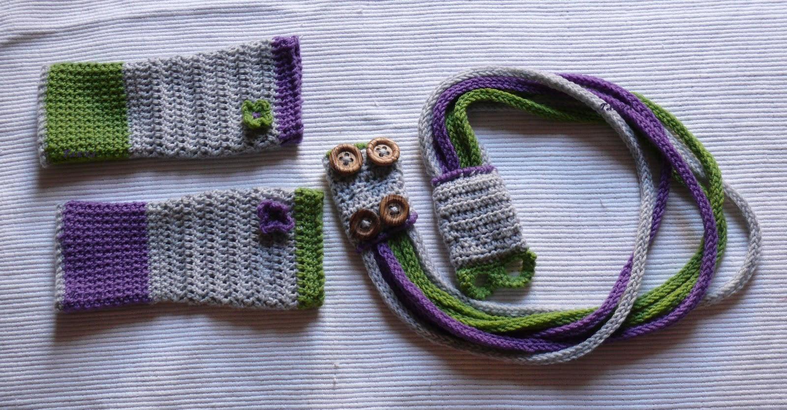 Scaldacollo e guanti viola e verdi Scaldacollo+e+guanti+viola%2526verde_B-+firma