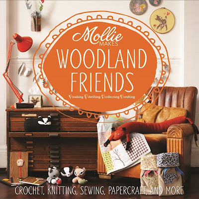 http://bugsandfishes.blogspot.com/2013/11/mollie-makes-woodland-friends-out-today.html