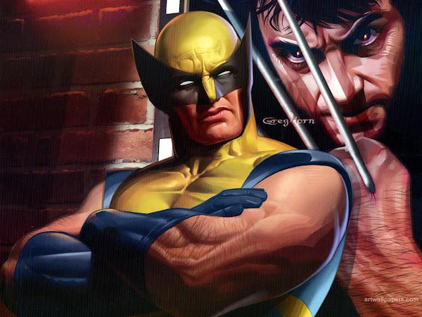 Quadrinhos: Marvel planeja matar Wolverine em 2014? [boato]