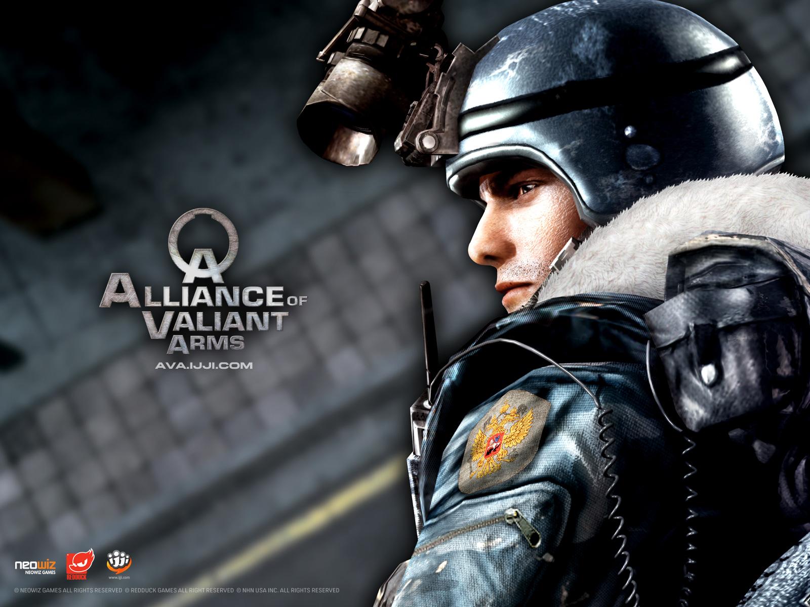 alliance of valiant arms wallpaper 2 AVA Oyun Hileleri Knife Booster 2x More knife range indir