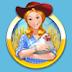 farm frenzy3-oyun