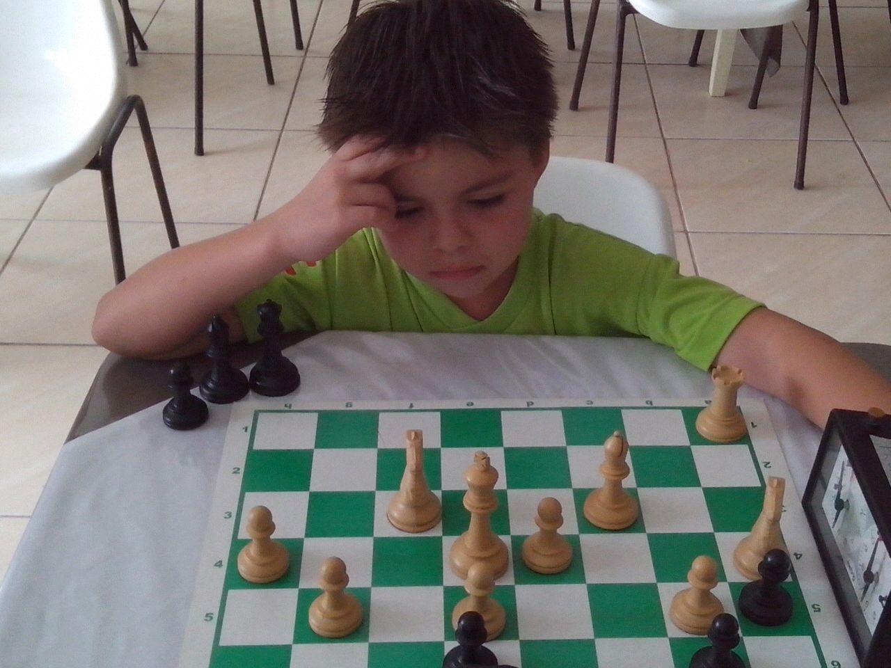 Torneio/Treino na Assemib 19-03