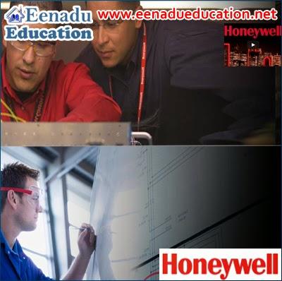 Honeywell Jobs