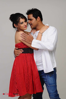 Archana (Veda) and Shaam Spicy Picture Shoot Stills in 6 Tamil Movie  0008
