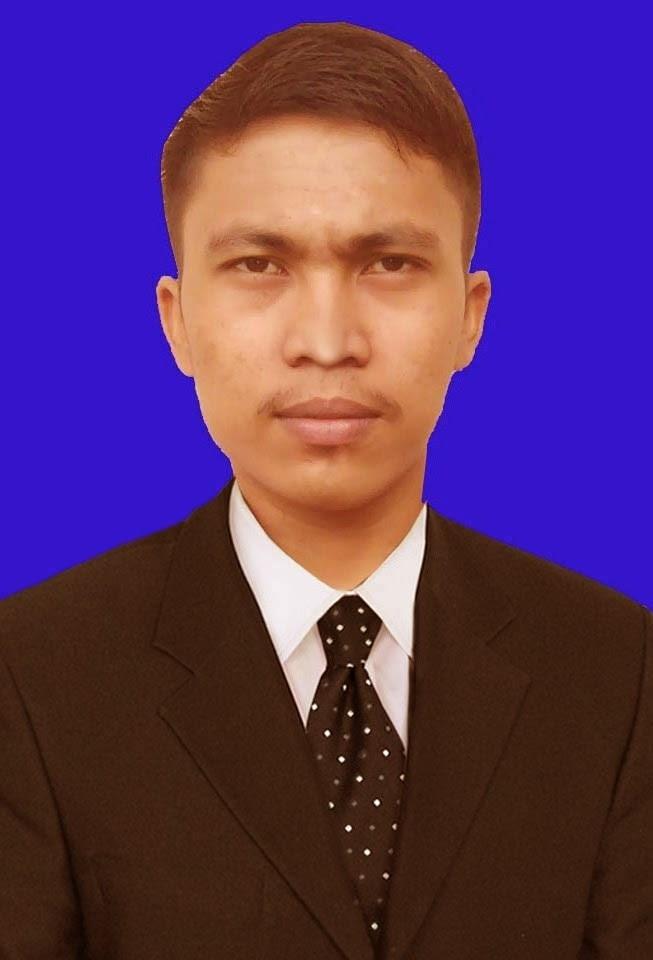 Hardiknas Panjaitan