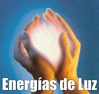 ENERGÍAS DE LUZ