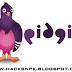 Pidgin 2.10.9 Final