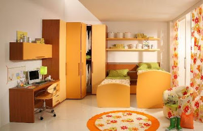 children_home_decoration