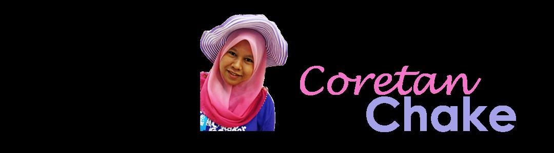CCK Blog
