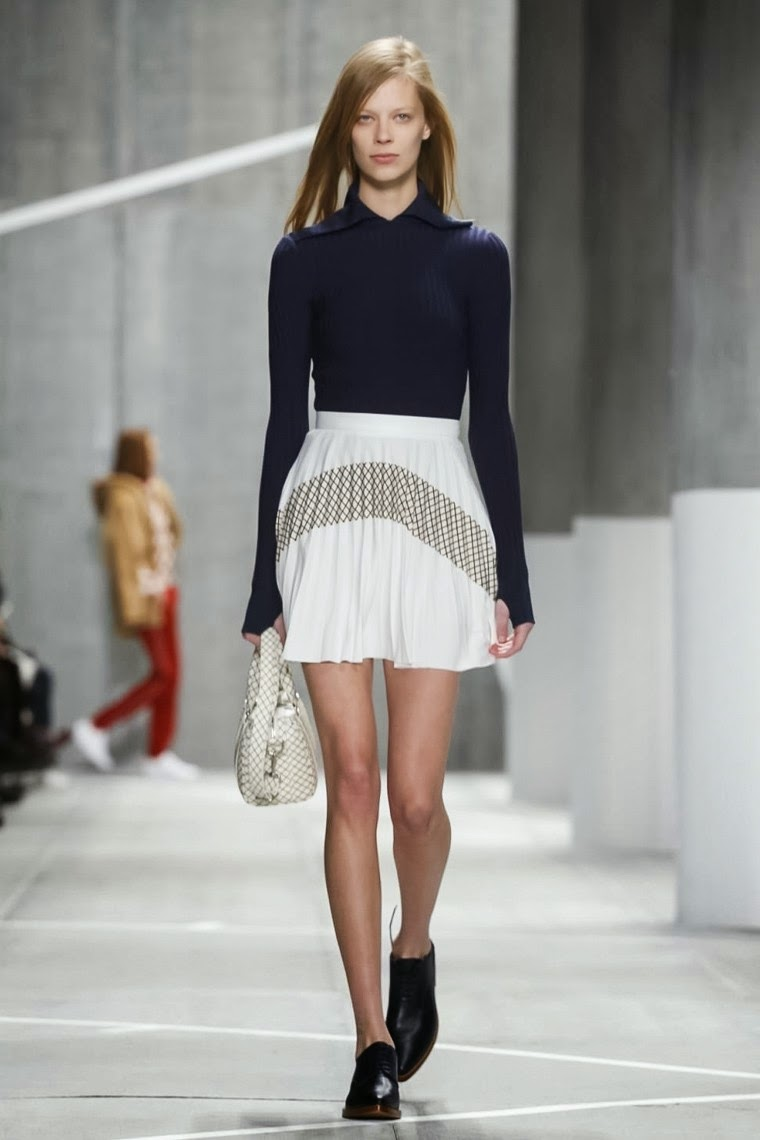 Lacoste AW15, Lacoste FW15, Lacoste Fall Winter 2015, Lacoste Autumn Winter 2015, Lacoste, du dessin aux podiums, dudessinauxpodiums, ラコステ, lacoste uk, lacost, boutique lacoste, womenswear, new fashion trends, lacoste logo, rene lacoste, lacoste shop, lacoste usa, locoste, vintage look, dress to impress, dress for less, boho, unique vintage, alloy clothing, venus clothing, la moda, spring trends, tendance, tendance de mode, blog de mode, fashion blog, blog mode, mode paris, paris mode, fashion news, designer, fashion designer, moda in pelle, ross dress for less, fashion magazines, fashion blogs, mode a toi, revista de moda, vintage, vintage definition, vintage retro, top fashion, suits online, blog de moda, blog moda, ropa, asos dresses, blogs de moda, dresses, tunique femme, vetements femmes, fashion tops, womens fashions, vetement tendance, fashion dresses, ladies clothes, robes de soiree, robe bustier, robe sexy, sexy dress