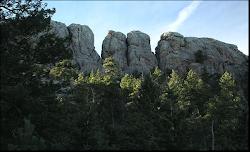 2018 Rock Summits