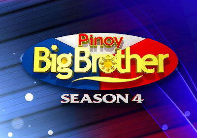 Pinoy Big Brother 4